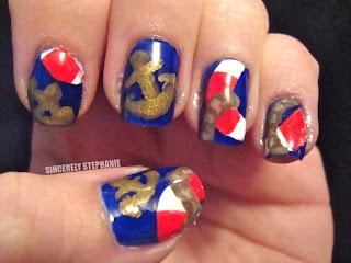nautical-nail-art