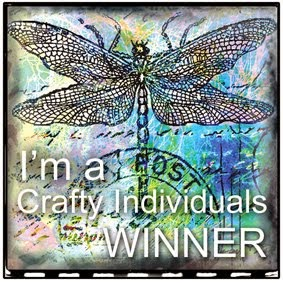 Winner January 2015, May 2016