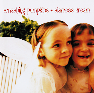 "HAVALINA: HOMENAJE AL ""SIAMESE DREAM"" DE SMASHING PUMPKINS"