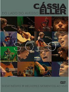 Cássia Eller Do Lado do Avesso DVDRip XviD 2013 002