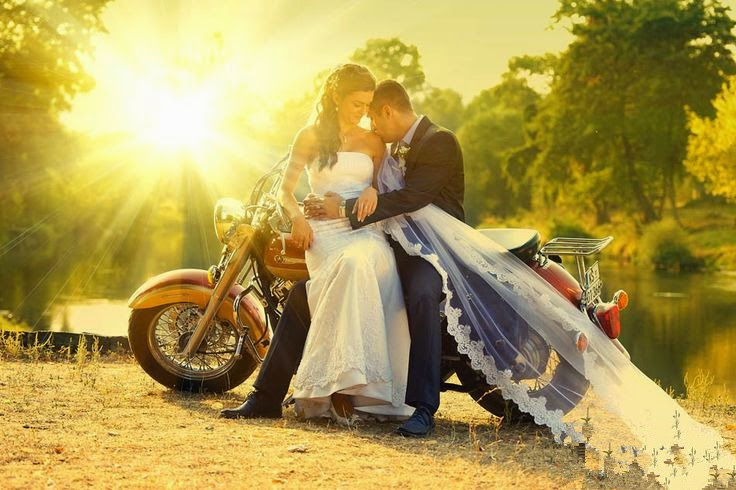 Biker Online dating service has become popular in the recently years  A good way to help people who ride a motorcycle find new biker friends      Dating Tips To Meet Biker Singles Nearby Motorcycle Dating