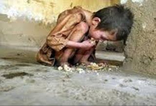 http://infomasihariini.blogspot.com/2015/11/inilah-kisah-kemiskinan-yang-bisa.html
