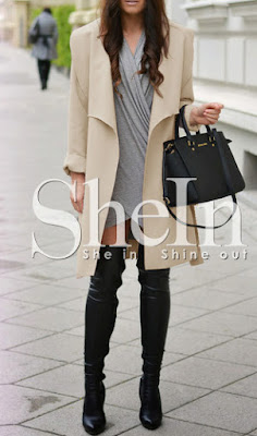 http://www.shein.com/Beige-Long-Sleeve-Lapel-Coat-p-242322-cat-1735.html?utm_source=provarexcredere1.blogspot.it&utm_medium=blogger&url_from=provarexcredere1