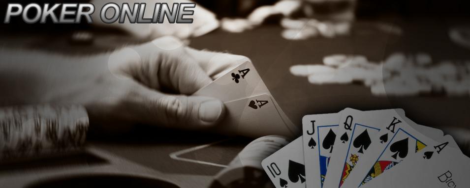 Pasarkartu Pasarkartu.com Poker Online Uang asli Indonesia resmi Terpercaya
