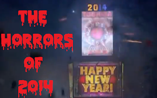 http://lifebetweenframes.blogspot.com/2014/01/horror-films-to-watch-for-in-2014.html
