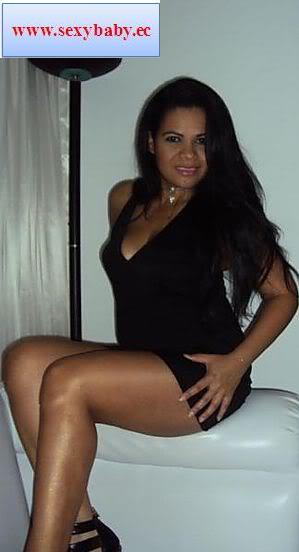 mujeres bellas latinas: