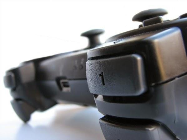 ¡Los videojuegos podrían ser beneficiosos para los niños!