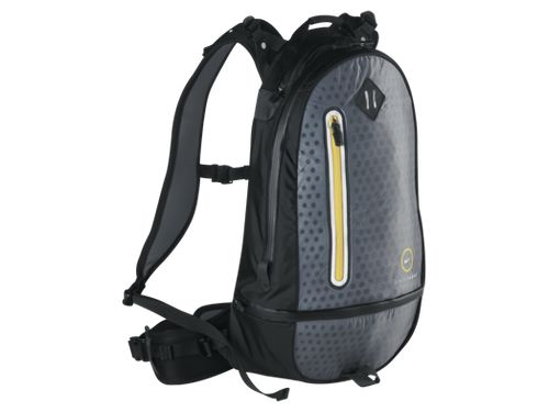 b19c4ef23ef3 A Disturbing Ironman  Review  Cheyenne Vapor Running Backpack