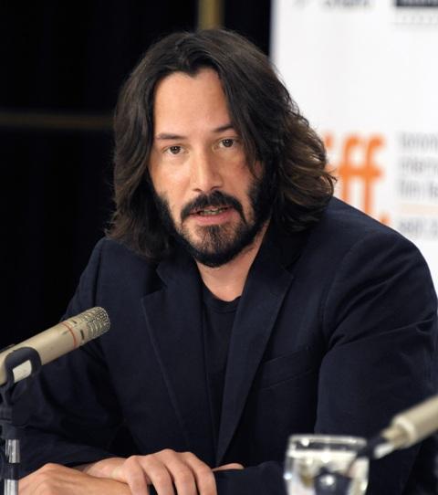 Keanu Reeves Wife And Child Died Keanu reeves is the victim of