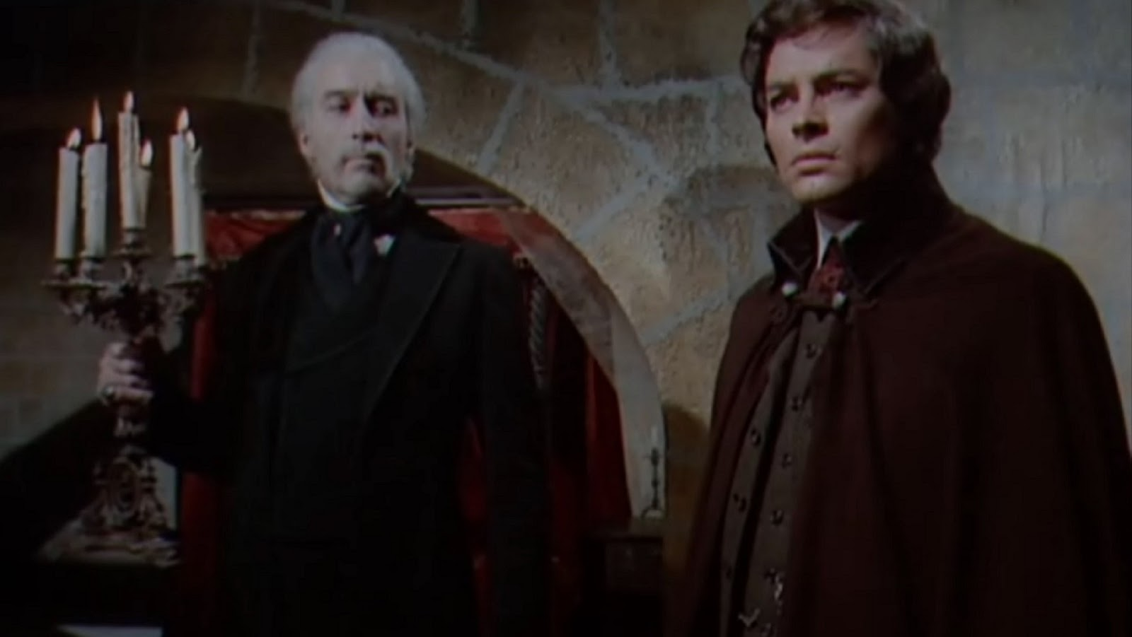 the psychotronic kinematograph count dracula nachts wenn count dracula nachts wenn dracula erwacht 1970 jess franco