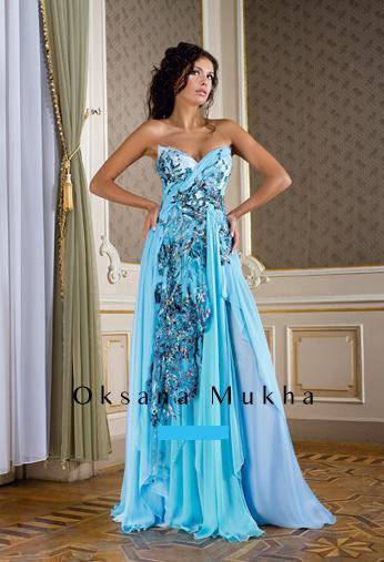 Wedding Dresses For Rent Adelaide : Designer formal wear melbourne wedding bells dresses