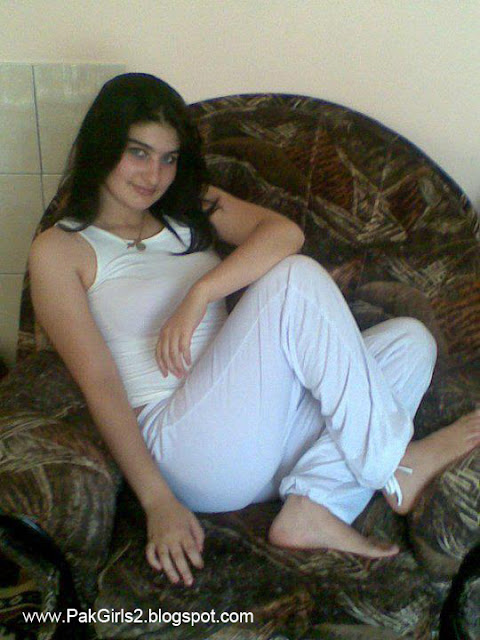 pakistan girls college xxx saxy