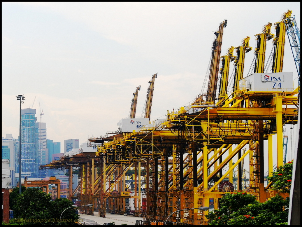 port crane muslim Jewels of the muslim chinese heritage  via the indian ocean and the china sea to the famous port of guangzhou,  (mosque of immortal crane).