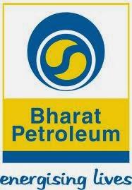 Bharat Petroleum Corporation Limited (BPCL) Job 2014 - BE / B.Tech