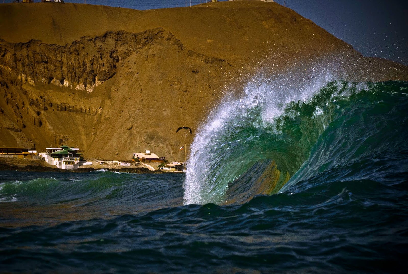 Juan Bacagiani fotografo surf%2B(72)