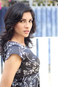 Beautiful Pakistan Celebrities Zhalay Sarhadi