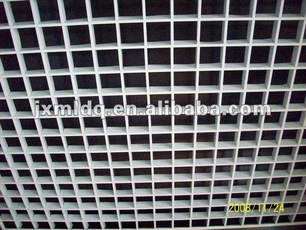 decorative metal sheets home depot