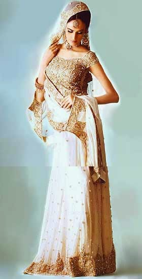 Pakistani wedding dresses 2014 for girls pictures photos short short wedding dress pakistani wedding dresses 2014 for girls pictures photos junglespirit Image collections