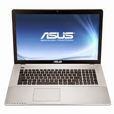http://driverdownloadfree.blogspot.com/2014/03/free-driver-download-asus-x750jb-for-windows-8-64bit.html