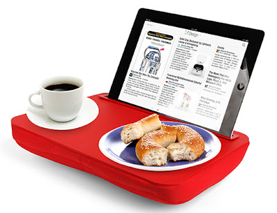Coolest iPad Gadgets For You (15) 1