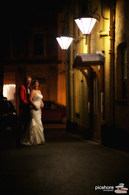 military wedding photographer tavistock