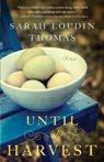 Until the Harvest (fiction)