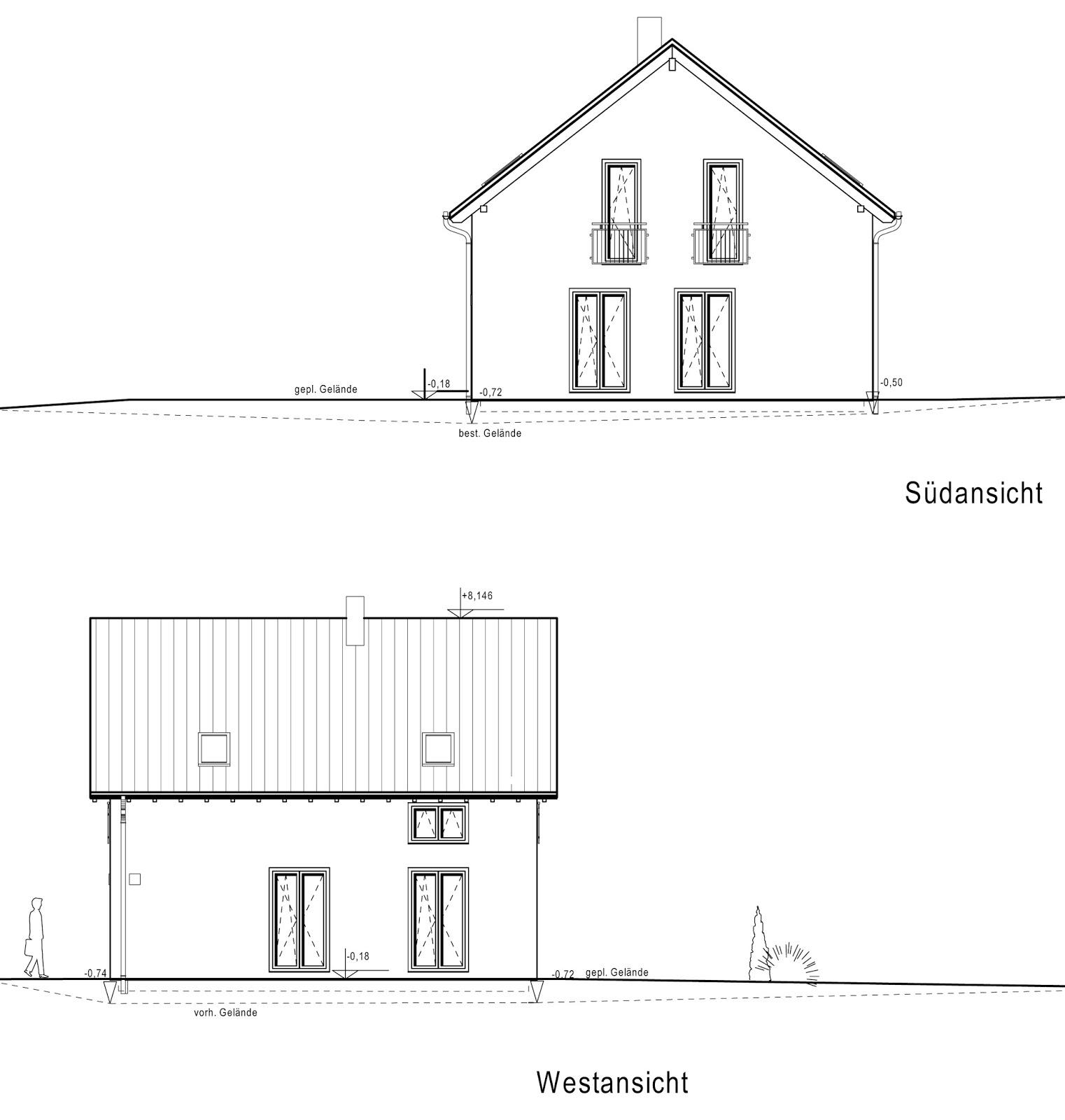julia 39 s und sascha 39 s traum vom ein steinhaus die finalen pl ne sind endlich da. Black Bedroom Furniture Sets. Home Design Ideas