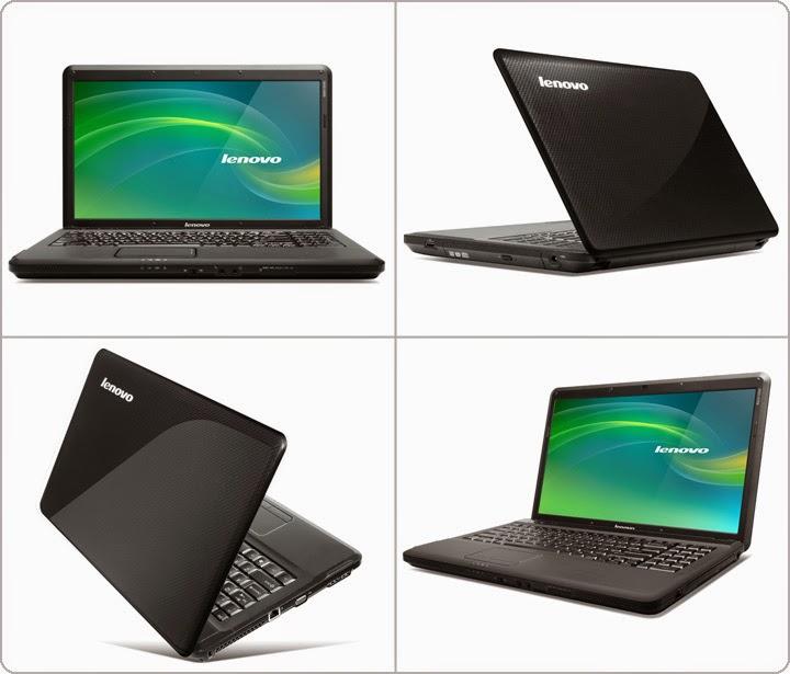 Как скачать драйвера на ноутбук леново бесплатно