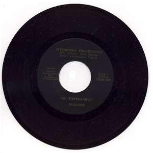 60s&70s Heavy Singles