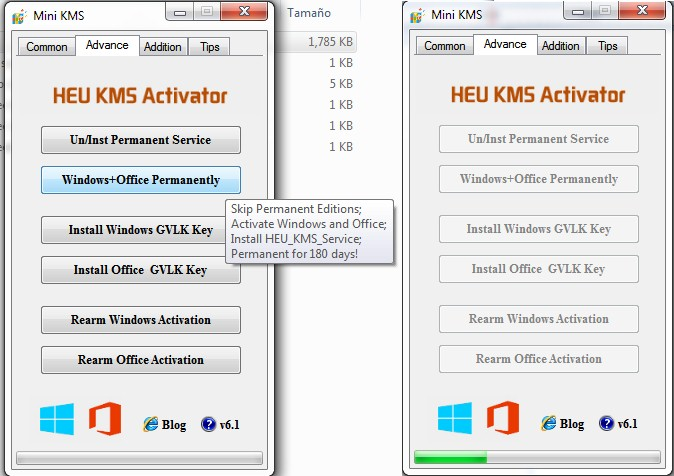 microsoft office 2013 activator crack
