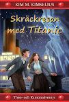 Skräckresan med Titanic