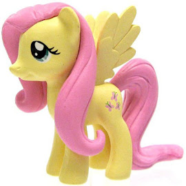 MLP Monopoly Game Figure Fluttershy Figure by USAopoly