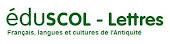 Educsol_lettres