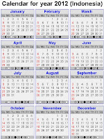 """Download Kalender 2012"""