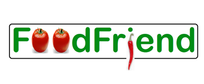 FoodFriend