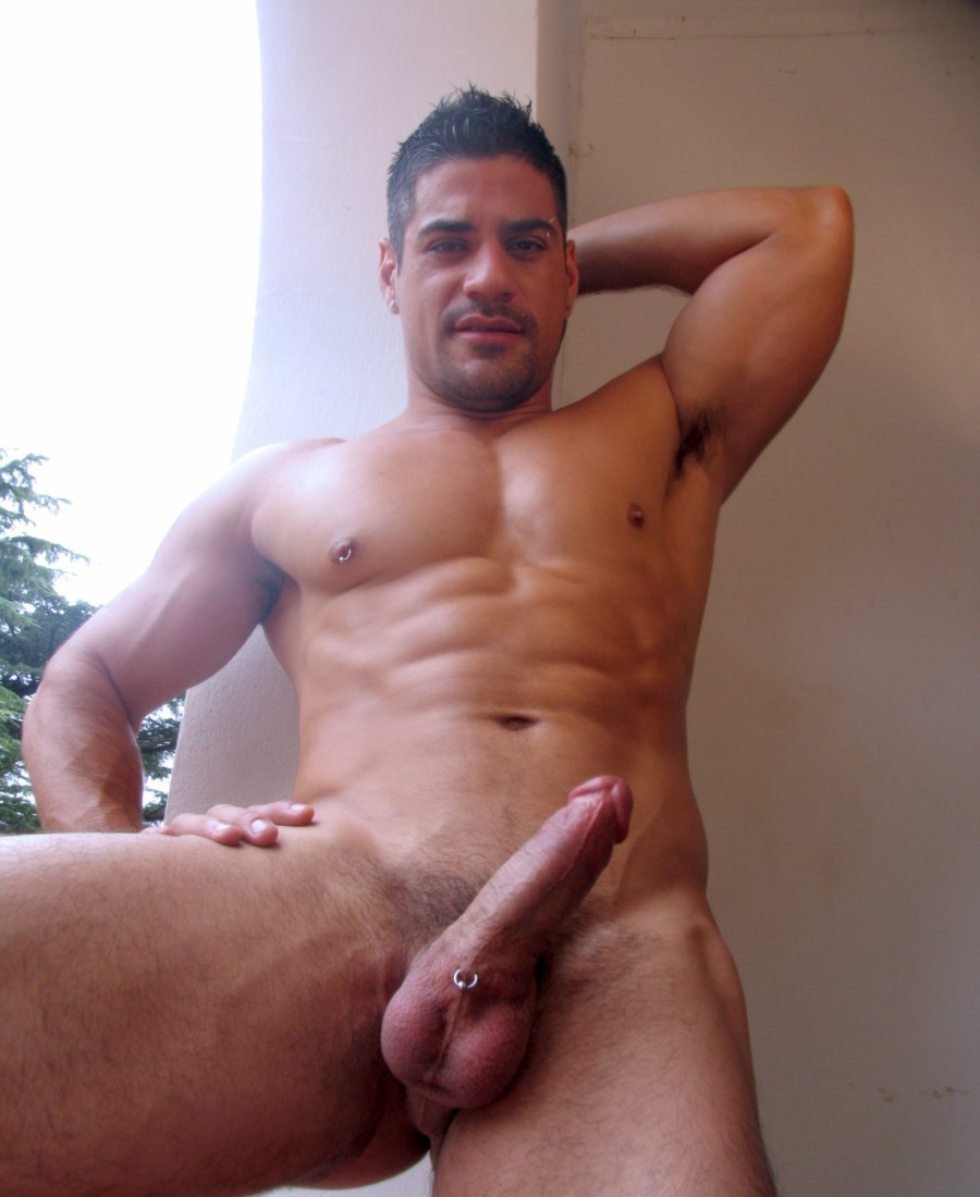 porno gay mexicano sexo gay argentino