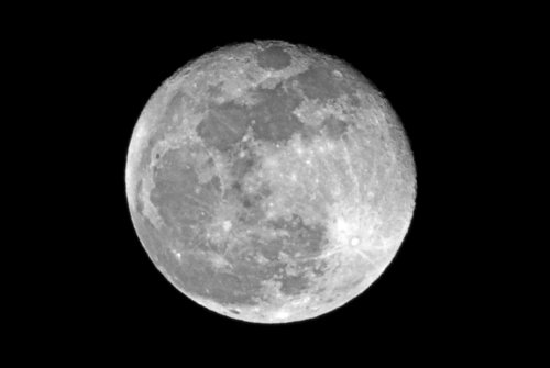 月の画像 p1_11