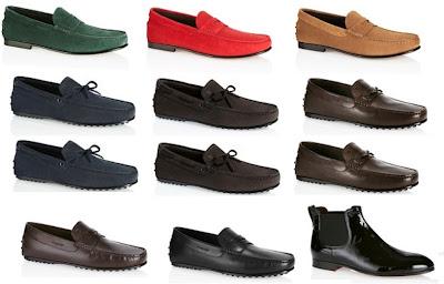 fotos de zapatos para hombres - fotos zapatos | Zapatos de hombre La mejor selección en ZALANDO