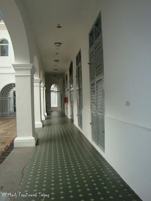 Singapore Art Museum Photo 3