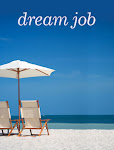 Rodan + Fields Dream Job