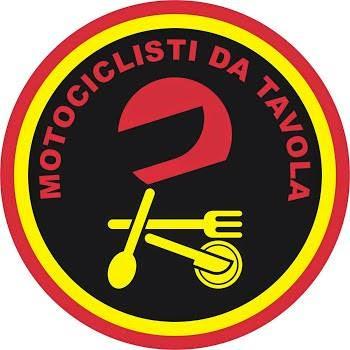 BLOG PARTNER MOTOCICLISTI DA TAVOLA