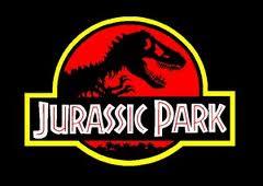 Juego Jurassic Park Video Avance