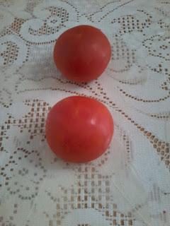 Améliorer la santé globale avec les tomates