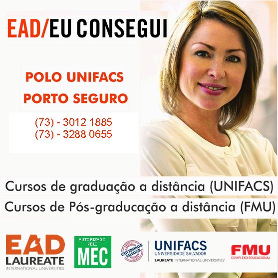 Ead/Unifacs