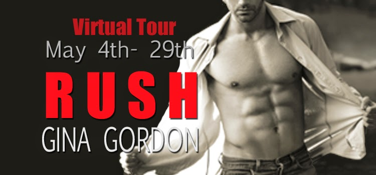 http://www.tastybooktours.com/2015/02/rush-by-gina-gordon.html