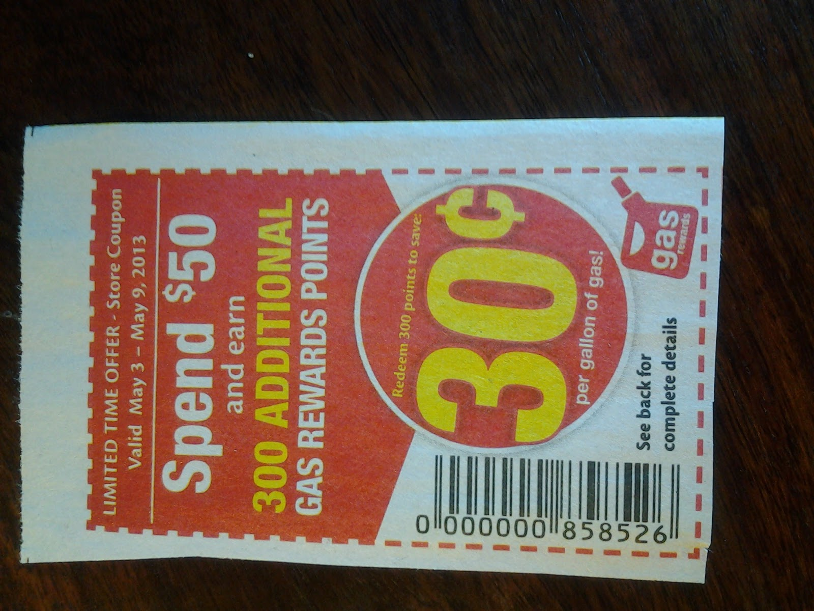 Free Bottle Of Vo5 Salon Series furthermore Giant Home Mailer Coupons Start Smart additionally Lots Of New High Value Coupons From Betty Crocker together with 74 as well Go Now Free S le Eco Me Cleaning Products. on oscar mayer pulled pork coupon