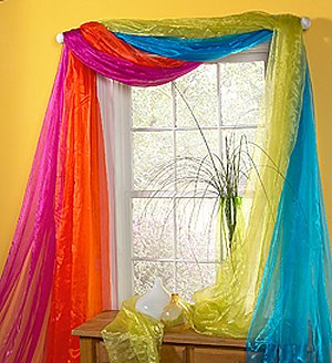 Decorating Theme Bedrooms Maries Manor Rainbow Theme Iphone Wallpapers Free Beautiful  HD Wallpapers, Images Over 1000+ [getprihce.gq]