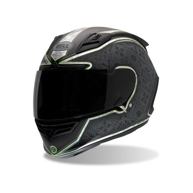 BELL STAR CARBON MOTORCYCLE HELMET | CARBON FIBER MOTORCYCLE HELMET | BELL STAR CARBON MOTORCYCLE HELMET PRICE - $650 , helmet, Motorsports, motorcycles, motorcycle aerodynamics, motorcycle-accessories, Accessories,
