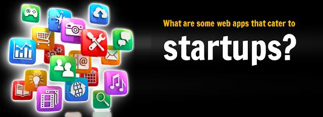 startup tools for entrepreneurs