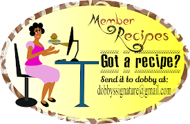 Member Recipes